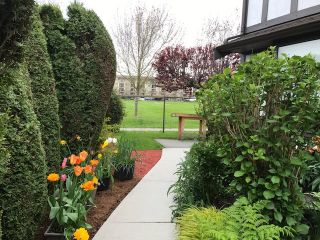 """Photo 1: 5 8540 COOK Road in Richmond: Brighouse Townhouse for sale in """"'Caroline Place'"""" : MLS®# R2164413"""