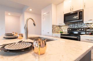 Photo 14: 503 8510 90 Street in Edmonton: Zone 18 Condo for sale : MLS®# E4224434