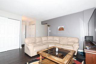 Photo 11: 9E 1975 Corydon Avenue in Winnipeg: River Heights Condominium for sale (1C)  : MLS®# 202113505