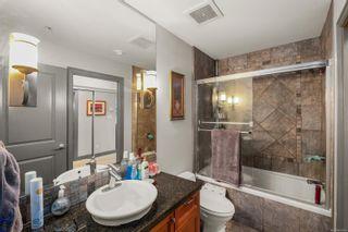 Photo 11: 217 1620 McKenzie Ave in : SE Lambrick Park Condo for sale (Saanich East)  : MLS®# 883940