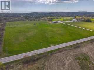 Photo 19: PT 3 & 4 COUNTY ROAD 29 Road in Haldimand Twp: Vacant Land for sale : MLS®# 40109580