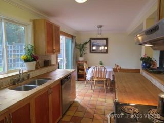 Photo 5: 1477 Sonora Pl in COMOX: CV Comox (Town of) House for sale (Comox Valley)  : MLS®# 726016