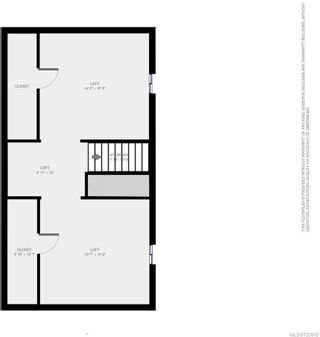 Photo 47: 3282 MACAULAY ROAD in BLACK CREEK: CV Merville Black Creek House for sale (Comox Valley)  : MLS®# 753672