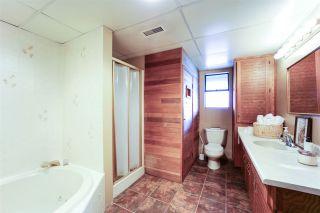 Photo 12: 10431 SPRINGHILL Crescent in Richmond: Steveston North House for sale : MLS®# R2332637