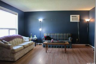 Photo 7: 102 Abbott Avenue in North Portal: Residential for sale : MLS®# SK868280