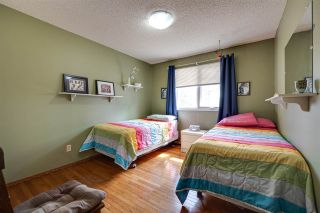 Photo 22: 21557 WYE Road: Rural Strathcona County House for sale : MLS®# E4256724