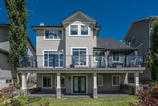 Photo 44: 1715 Hidden Creek Way N in Calgary: Hidden Valley Detached for sale : MLS®# A1014620