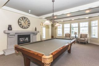"""Photo 17: 57 15500 ROSEMARY HEIGHTS Crescent in Surrey: Morgan Creek Townhouse for sale in """"Carrington"""" (South Surrey White Rock)  : MLS®# R2094723"""
