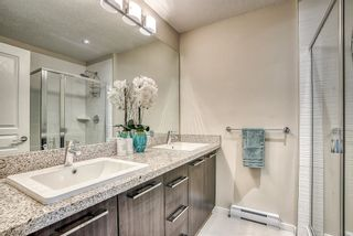 """Photo 13: 48 1338 HAMES Crescent in Coquitlam: Burke Mountain Townhouse for sale in """"FARRINGTON PARK"""" : MLS®# R2453461"""