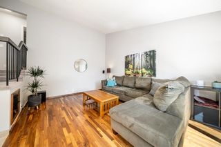 Photo 2: 36 Bermuda Way NW in Calgary: Beddington Heights Detached for sale : MLS®# A1111747