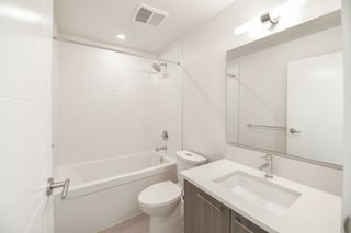 """Photo 15: 509 10780 NO. 5 Road in Richmond: Ironwood Condo for sale in """"DAHLIA AT THE GARDENS"""" : MLS®# R2594825"""