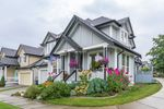 """Main Photo: 7008 181 Street in Surrey: Cloverdale BC House for sale in """"PROVINCETON"""" (Cloverdale)  : MLS®# R2618151"""
