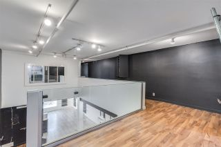 Photo 8: 2331 GRANVILLE Street in Vancouver: Fairview VW Land Commercial for sale (Vancouver West)  : MLS®# C8040368