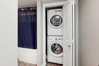 Photo 33: 306 5810 MULLEN Place in Edmonton: Zone 14 Condo for sale : MLS®# E4265382