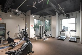 """Photo 19: PH6 2733 CHANDLERY Place in Vancouver: South Marine Condo for sale in """"River Dance"""" (Vancouver East)  : MLS®# R2623019"""