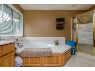 Photo 13: 34760 MILLSTONE Way in Abbotsford: Abbotsford East House for sale : MLS®# R2120507