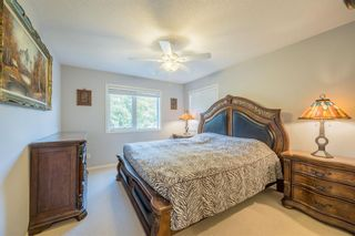 Photo 21: 15 Spring Willow Way SW in Calgary: Springbank Hill Detached for sale : MLS®# A1151263