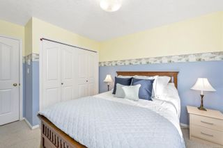 Photo 20: 8574 Kingcome Cres in : NS Dean Park House for sale (North Saanich)  : MLS®# 887973