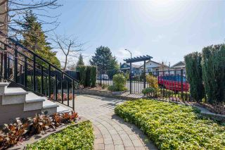 Photo 4: 2553 DUNDAS Street in Vancouver: Hastings Sunrise House for sale (Vancouver East)  : MLS®# R2559964