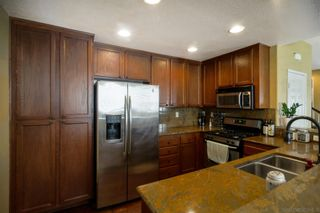 Photo 2: CHULA VISTA Condo for sale : 3 bedrooms : 1850 Toulouse Dr