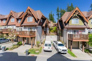 Photo 19: 9 2000 PANORAMA Drive in Port Moody: Heritage Woods PM Townhouse for sale : MLS®# R2569828