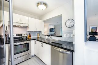 Photo 16: N203 628 W 13TH Avenue in Vancouver: Fairview VW Condo for sale (Vancouver West)  : MLS®# R2621495