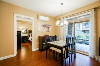 "Photo 22: 118 12635 190A Street in Pitt Meadows: Mid Meadows Condo for sale in ""CEDAR DOWNS"" : MLS®# R2529181"