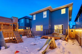 Photo 47: 144 Cougar Ridge Manor SW in Calgary: Cougar Ridge Detached for sale : MLS®# A1098625