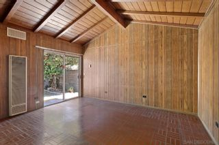 Photo 9: BAY PARK House for sale : 3 bedrooms : 2727 Burgener Blvd in San Diego