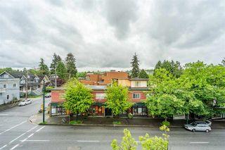 "Photo 18: 404 1989 DUNBAR Street in Vancouver: Kitsilano Condo for sale in ""SONESTA"" (Vancouver West)  : MLS®# R2464322"