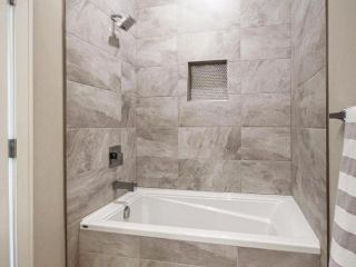 Photo 17: 334 641 E SHUSWAP ROAD in Kamloops: South Thompson Valley House for sale : MLS®# 163618