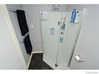 Photo 37: 195 MARKWELL Drive in Regina: Sherwood Estates Single Family Dwelling for sale (Regina Area 01)  : MLS®# 554302