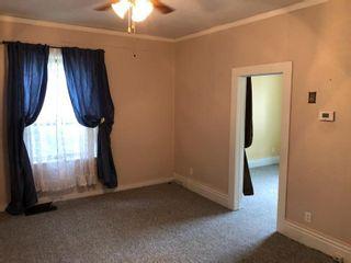 Photo 6: 196 Hespeler Avenue in Winnipeg: Elmwood Residential for sale (3A)  : MLS®# 202121735