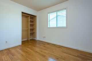 Photo 16: 100 Carmanah Dr in : CV Courtenay East House for sale (Comox Valley)  : MLS®# 866994