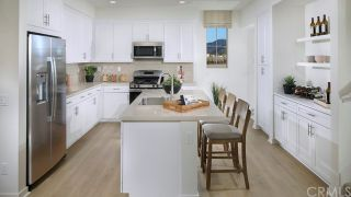 Photo 5: SANTEE Condo for sale : 2 bedrooms : 344 Canal Court