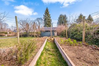 Photo 23: 145 Douglas Pl in : CV Courtenay City House for sale (Comox Valley)  : MLS®# 871265