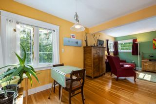 Photo 20: 2666 Willemar Ave in : CV Courtenay City House for sale (Comox Valley)  : MLS®# 883608