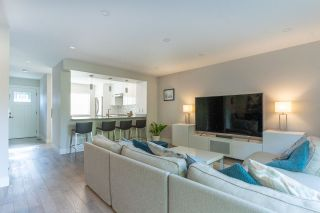 """Photo 9: 282A EVERGREEN Drive in Port Moody: College Park PM Townhouse for sale in """"Evergreen"""" : MLS®# R2570178"""