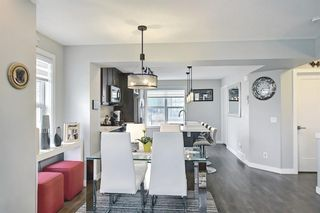 Photo 20: 111 Evanscrest Gardens NW in Calgary: Evanston Row/Townhouse for sale : MLS®# A1135885