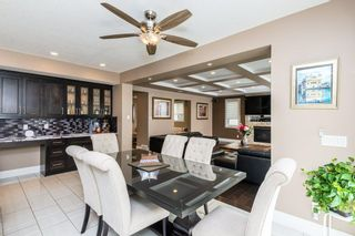Photo 12: 3651 CLAXTON Place in Edmonton: Zone 55 House for sale : MLS®# E4256005