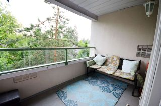 "Photo 10: 407 10128 132 Street in Surrey: Whalley Condo for sale in ""Melrose Gardens"" (North Surrey)  : MLS®# R2275107"