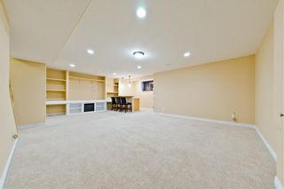 Photo 38: 130 KINCORA MR NW in Calgary: Kincora House for sale : MLS®# C4290564