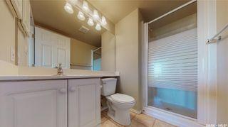 Photo 23: 109 2600 Arens Road East in Regina: River Bend Residential for sale : MLS®# SK872495