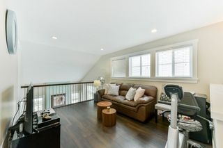 Photo 11: 9 2453 163 Street in Surrey: Grandview Surrey Townhouse for sale (South Surrey White Rock)  : MLS®# R2301850