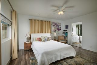 Photo 9: CARLSBAD WEST Manufactured Home for sale : 2 bedrooms : 7222 San Benito St #348 in Carlsbad