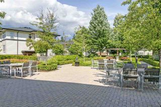 """Photo 34: 401 1152 WINDSOR Mews in Coquitlam: New Horizons Condo for sale in """"Parker House East by Polygon"""" : MLS®# R2527502"""