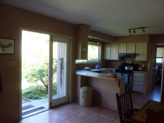 Photo 8:  in Sechelt: Sechelt District House for sale (Sunshine Coast)  : MLS®# R2567350