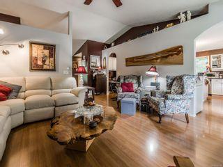 Photo 9: 8033 Sywash Ridge Rd in : Na Upper Lantzville House for sale (Nanaimo)  : MLS®# 857365