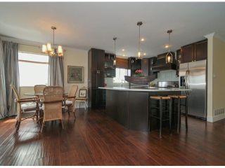 Photo 7: 961 KEIL Street: White Rock House for sale (South Surrey White Rock)  : MLS®# F1407036