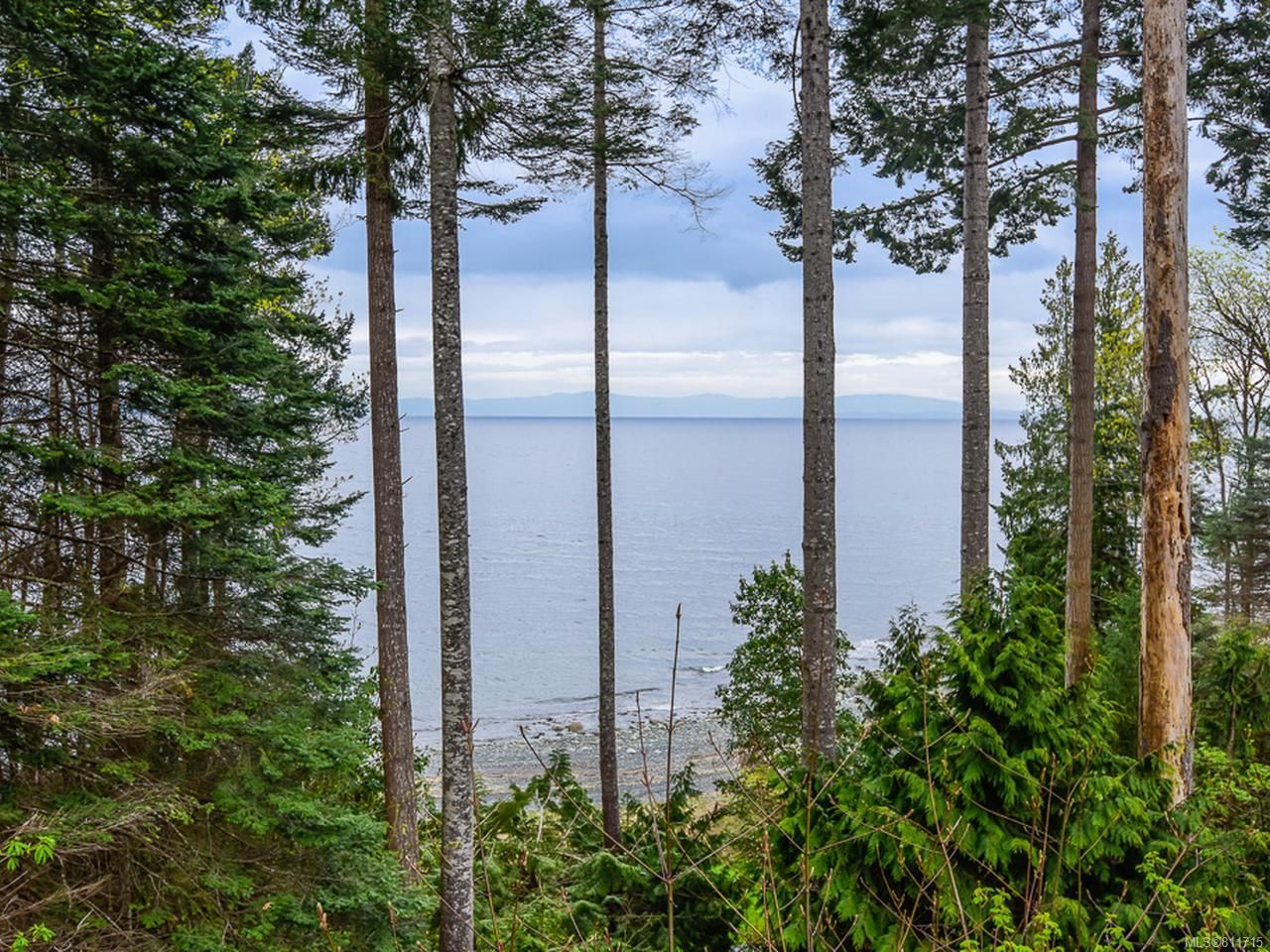 Main Photo: 4651 Maple Guard Dr in BOWSER: PQ Bowser/Deep Bay House for sale (Parksville/Qualicum)  : MLS®# 811715